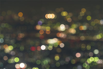 bokeh-night05