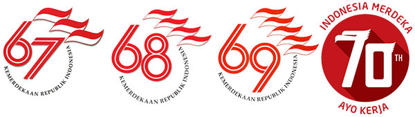 perbedaan-logo-hut-RI