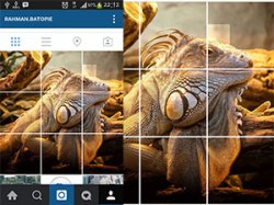 kop-foto-instagram