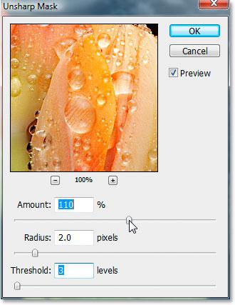 Tutorial Photoshop Cs3 : tutorial, photoshop, Apply, Smart, Filter, Photoshop