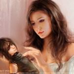Inspirational art-8-Dolls