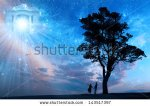 10 best stock images by me on shutterstock