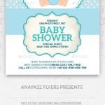 Inspirational art 27 – Print templates – Card & Invite Designs
