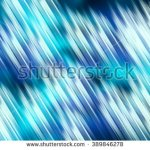 5 Abstract backgrounds – stock photos