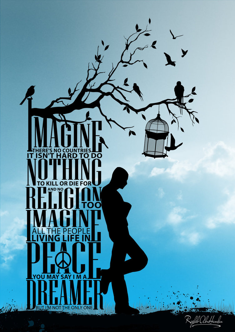 typography_poster_by_ragheb_abuhamdan