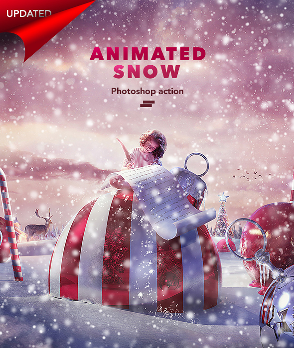 animated-snow