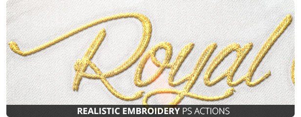 realistic-embroidery