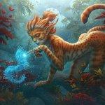 25 Best Fantasy Creatures – Special features