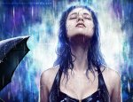 25 Stunning Digital Art Inspiration – Special Features