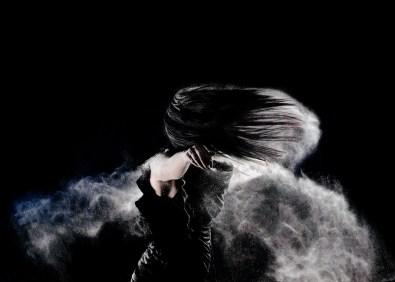Flour Dancer 03
