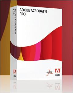 Crack Adobe Acrobat 9 Pro : crack, adobe, acrobat, BANYAK, SOFTWARE:, Adobe, Acrobat, Extended, Crack, Keygen