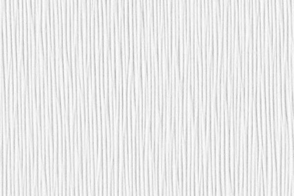 paper texture photoshop