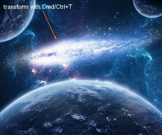 space7c