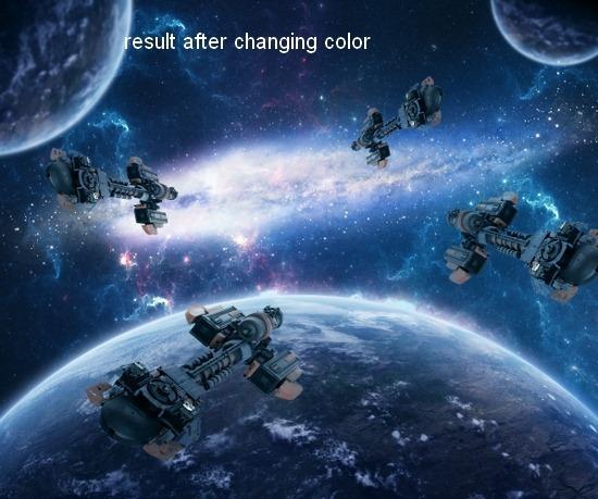 space9d