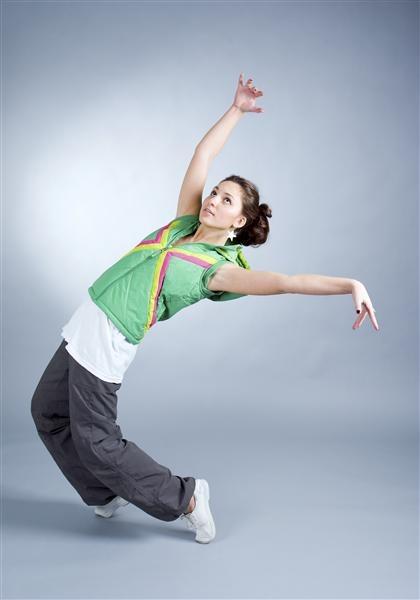 21 Professional Break Dancing Photos Photoshop Tutorials