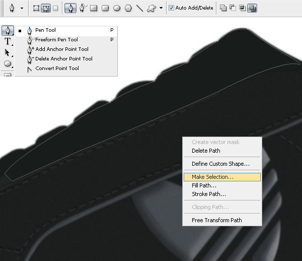 step29A[6]