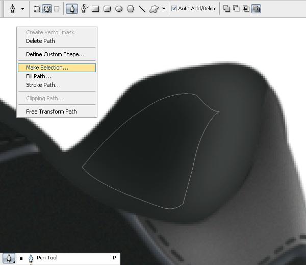 step37A[4]