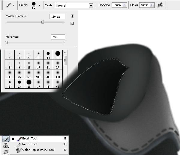 step37B[4]