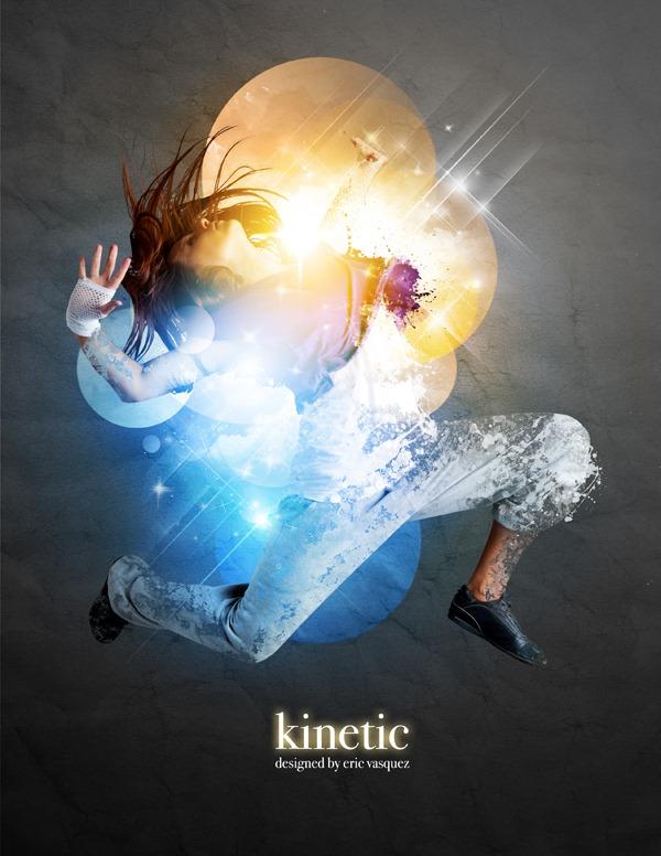 Kinetic[4]
