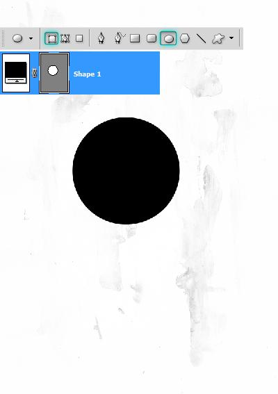 img(5)