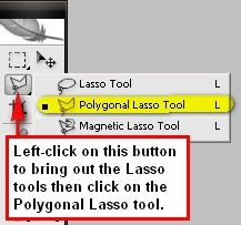step3a_polygonal_Lasso_tool_activation