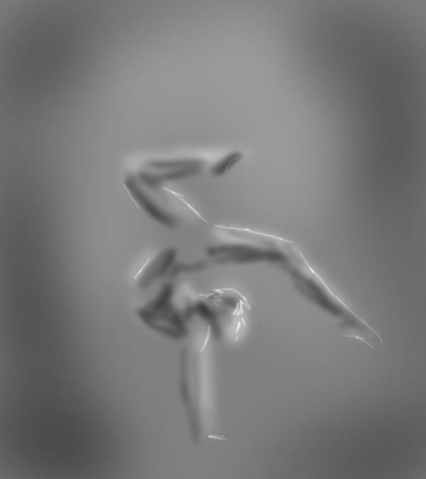 step-028