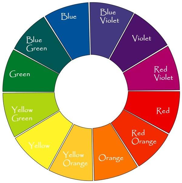 color-wheel
