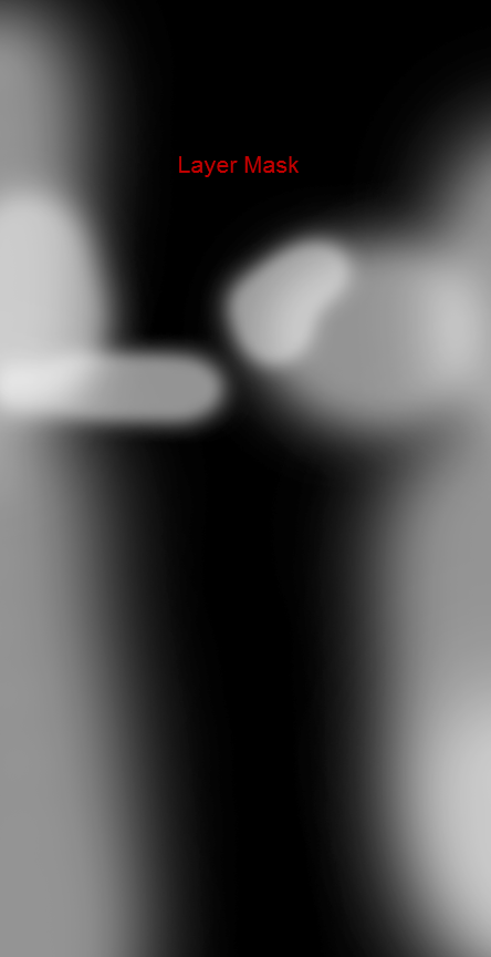 image064