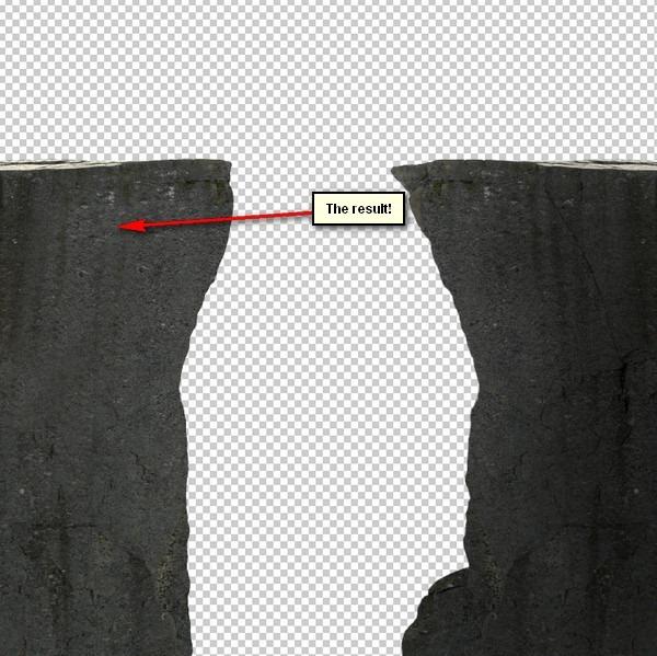 image025[6]