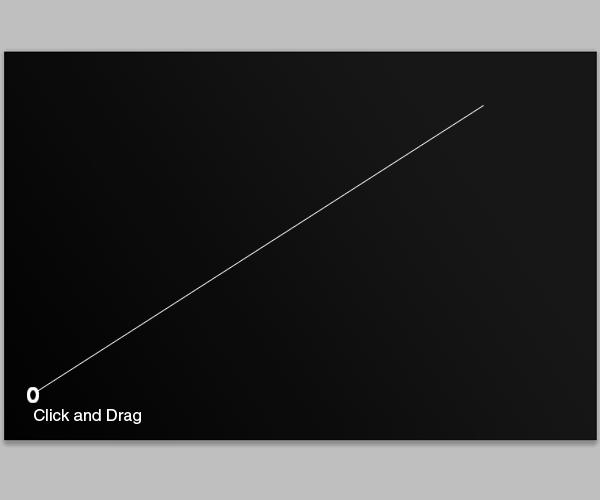 step-001b[4]