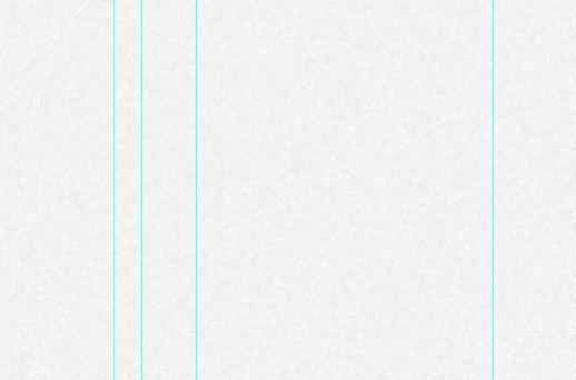 step-002b[6]