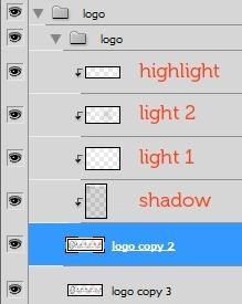 step-004d[6]