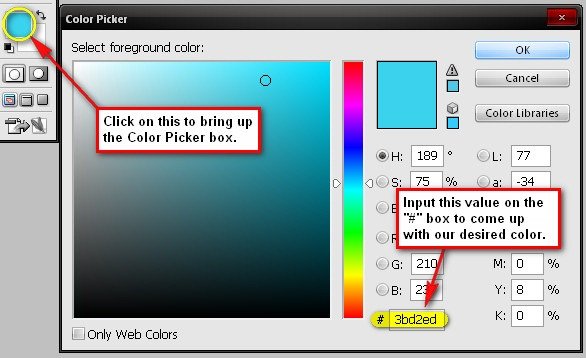 step2h_color_picker