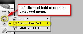 step3d_polygonal_lasso_tool