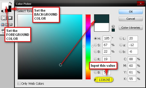 step4a_color_picker