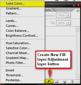 step4c_create_new_fill_layer_adjustment