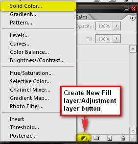 step4c_create_new_fill_layer_adjustment