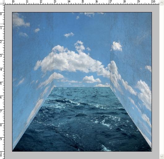step4_sea_floor