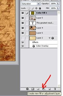 3 Secret Photoshop Retouching Tricks | Finepoint Design