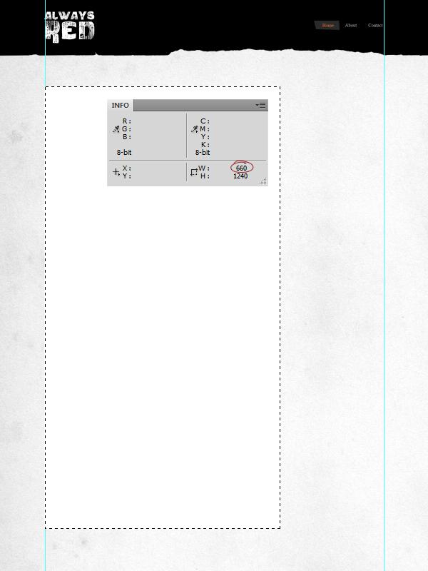 img(14)[3]