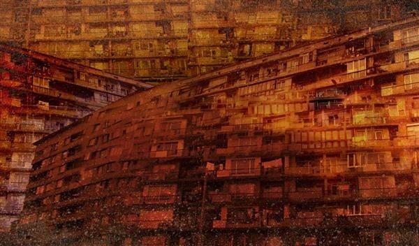vesela_mihaylova_urban_patterns02[8]