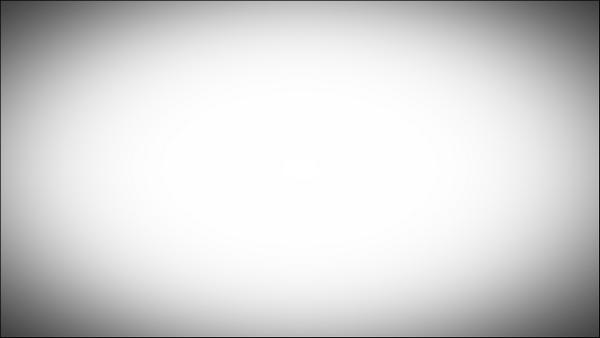 image088[4]