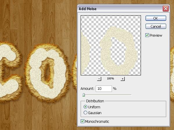 step-009f
