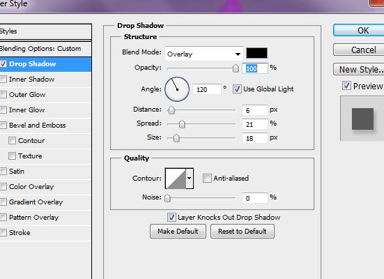step-0027[8]