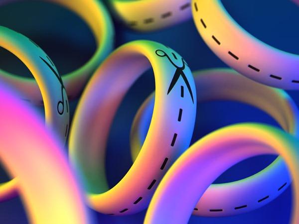 cut-rings-r802
