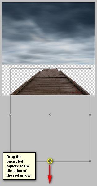 step2q