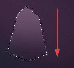 step-008l[6]