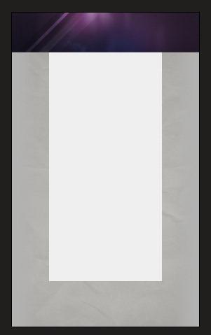 step-009f[5]