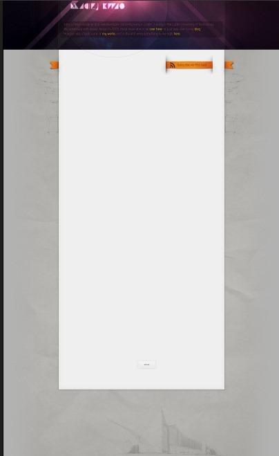 step-012r[5]