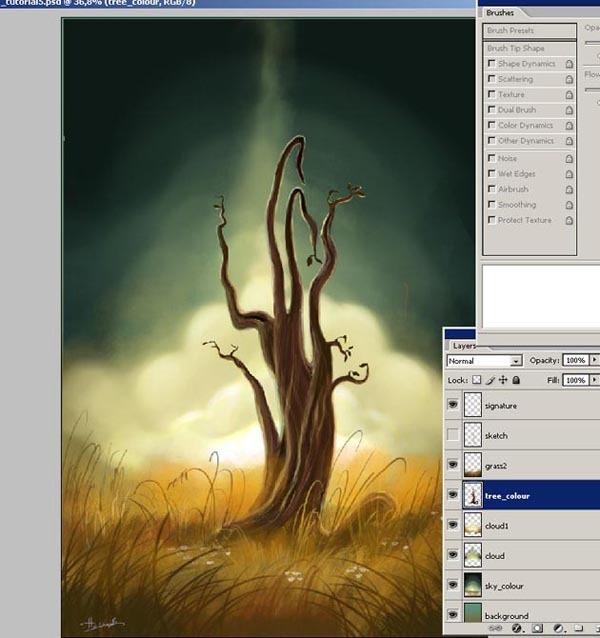 fantastic_tree_030[6]